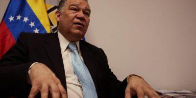 CNE vigilará la campaña electoral