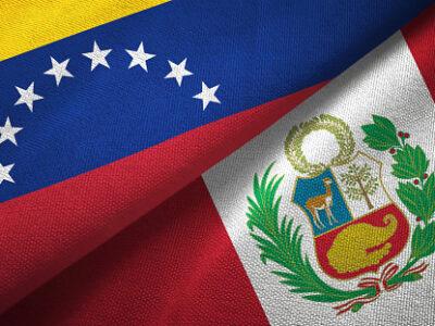 Doble Llave - Perú y Venezuela retoman relaciones diplomáticas tras designar embajadores