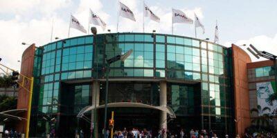 Centros Comerciales se preparan para el Black Friday