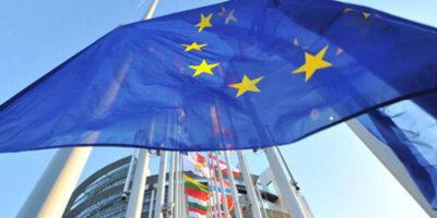 Misión de la Unión Europea se reunió con el CNE