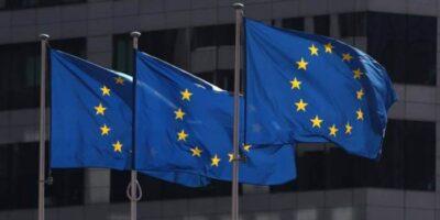 UE retirará misión de observación electoral si cambian las condiciones