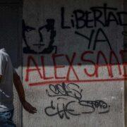 """Doble Llave - La defensa de Saab considera """"ilegal"""" su extradición a EE.UU."""