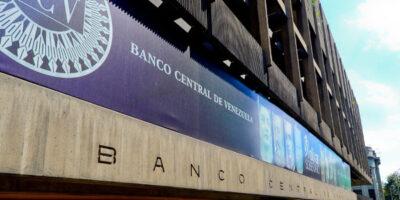 BCV posicionó la inflación anualizada en 1.946%