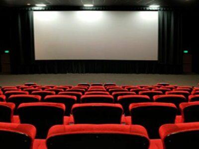 Cines venezolanos reportan un incremento de espectadores