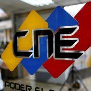 CNE publicó las candidaturas a las elecciones regionales y municipales