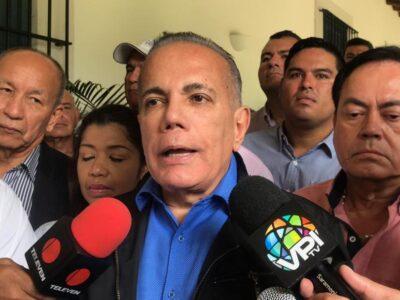 Partido UNT apoya la reestructuración de Monómeros