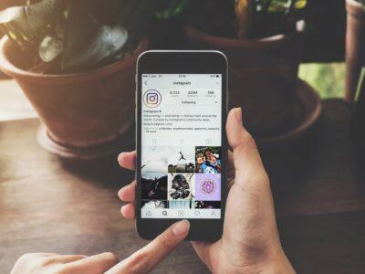Instagram permitirá feed de hasta 60 minutos