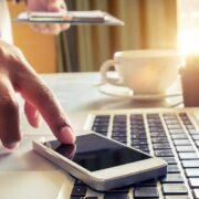 Google mejorará la experiencia en su navegador móvil