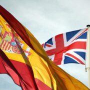 DOBLE LLAVE - Los 27 aprueban mandato que permitirá iniciar negociaciones con Reino Unido sobre Gibraltar