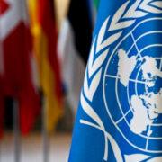 Gobierno de Maduro reivindica principios consagrados en Carta de la ONU