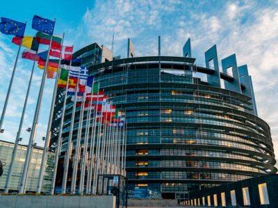 UE enviará 100 expertos a Venezuela para los próximos comicios